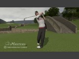 Tiger Woods PGA TOUR 12: The Masters Screenshot #63 for PS3 - Click to view