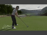 Tiger Woods PGA TOUR 12: The Masters Screenshot #64 for PS3 - Click to view