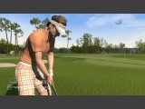 Tiger Woods PGA TOUR 12: The Masters Screenshot #66 for PS3 - Click to view