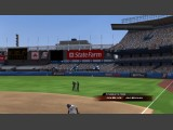 Major League Baseball 2K8 Screenshot #53 for Xbox 360 - Click to view