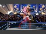 WWE All Stars Screenshot #53 for Xbox 360 - Click to view