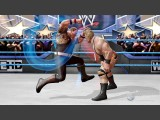 WWE All Stars Screenshot #54 for Xbox 360 - Click to view