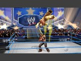 WWE All Stars Screenshot #56 for Xbox 360 - Click to view
