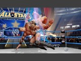 WWE All Stars Screenshot #57 for Xbox 360 - Click to view