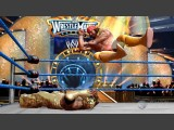 WWE All Stars Screenshot #58 for Xbox 360 - Click to view