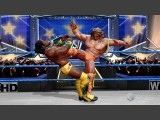 WWE All Stars Screenshot #59 for Xbox 360 - Click to view