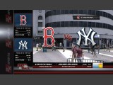 Major League Baseball 2K8 Screenshot #54 for Xbox 360 - Click to view
