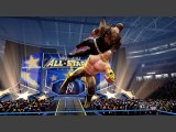 WWE All Stars Screenshot #60 for Xbox 360 - Click to view