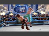 WWE All Stars Screenshot #61 for Xbox 360 - Click to view