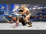 WWE All Stars Screenshot #62 for Xbox 360 - Click to view