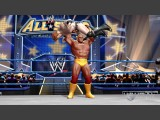 WWE All Stars Screenshot #63 for Xbox 360 - Click to view