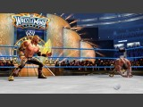 WWE All Stars Screenshot #64 for Xbox 360 - Click to view