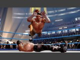 WWE All Stars Screenshot #65 for Xbox 360 - Click to view