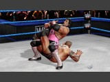 WWE All Stars Screenshot #66 for Xbox 360 - Click to view
