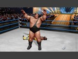 WWE All Stars Screenshot #67 for Xbox 360 - Click to view