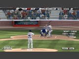 MLB 11 The Show Screenshot #92 for PS3 - Click to view