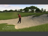 Tiger Woods PGA TOUR 12: The Masters Screenshot #69 for PS3 - Click to view
