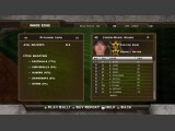 Major League Baseball 2K8 Screenshot #55 for Xbox 360 - Click to view