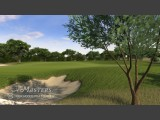 Tiger Woods PGA TOUR 12: The Masters Screenshot #70 for PS3 - Click to view