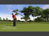 Tiger Woods PGA TOUR 12: The Masters Screenshot #72 for PS3 - Click to view