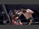Fight Night Champion Screenshot #58 for Xbox 360 - Click to view