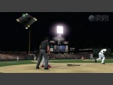 Major League Baseball 2K11 Screenshot #56 for Xbox 360 - Click to view