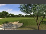 Tiger Woods PGA TOUR 12: The Masters Screenshot #73 for PS3 - Click to view