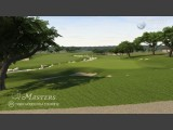 Tiger Woods PGA TOUR 12: The Masters Screenshot #74 for PS3 - Click to view