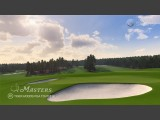 Tiger Woods PGA TOUR 12: The Masters Screenshot #75 for PS3 - Click to view