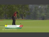 Tiger Woods PGA TOUR 12: The Masters Screenshot #76 for PS3 - Click to view