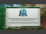 Tiger Woods PGA TOUR 12: The Masters Screenshot #77 for PS3 - Click to view