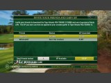 Tiger Woods PGA TOUR 12: The Masters Screenshot #78 for PS3 - Click to view