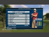 Tiger Woods PGA TOUR 12: The Masters Screenshot #79 for PS3 - Click to view