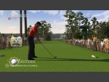 Tiger Woods PGA TOUR 12: The Masters Screenshot #95 for Xbox 360 - Click to view