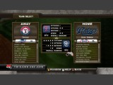 Major League Baseball 2K8 Screenshot #58 for Xbox 360 - Click to view