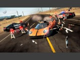 Need for Speed Hot Pursuit Screenshot #10 for Xbox 360 - Click to view