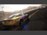 Need for Speed Hot Pursuit Screenshot #11 for Xbox 360 - Click to view