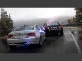 Need for Speed Hot Pursuit Screenshot #13 for Xbox 360 - Click to view