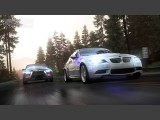 Need for Speed Hot Pursuit Screenshot #14 for Xbox 360 - Click to view