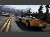 Need for Speed Hot Pursuit Screenshot #15 for Xbox 360 - Click to view