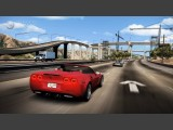 Need for Speed Hot Pursuit Screenshot #16 for Xbox 360 - Click to view
