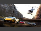 Need for Speed Hot Pursuit Screenshot #17 for Xbox 360 - Click to view