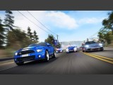 Need for Speed Hot Pursuit Screenshot #19 for Xbox 360 - Click to view