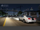 Need for Speed Hot Pursuit Screenshot #20 for Xbox 360 - Click to view