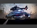Need for Speed Hot Pursuit Screenshot #21 for Xbox 360 - Click to view