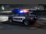 Need for Speed Hot Pursuit Screenshot #23 for Xbox 360 - Click to view