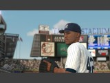 Major League Baseball 2K11 Screenshot #57 for Xbox 360 - Click to view