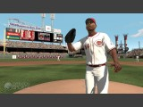 Major League Baseball 2K11 Screenshot #58 for Xbox 360 - Click to view