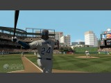 Major League Baseball 2K11 Screenshot #59 for Xbox 360 - Click to view