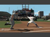Major League Baseball 2K11 Screenshot #60 for Xbox 360 - Click to view